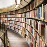 Centro Educativo | Profesor/a de Comunicación y Sociedad