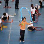 Escuela Privada | Monitor/a para Actividades Acuáticas