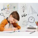 Colegio Concertado | Maestro/a en Educación Primaria