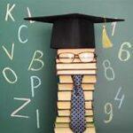 Colegio Concertado   Profesor/a de Ofimática, Gestión Logística y Comercial, Márketing Digital