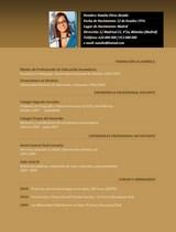 currículum profesor n° 72 empleo colegios privados