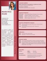 cv médico-enfermera n° 26 enviar cv hospitales y clinicas privadas