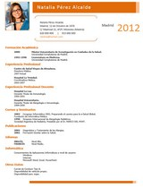 currículum profesor n° 55 - envio cv industrias químicas, alimentacion
