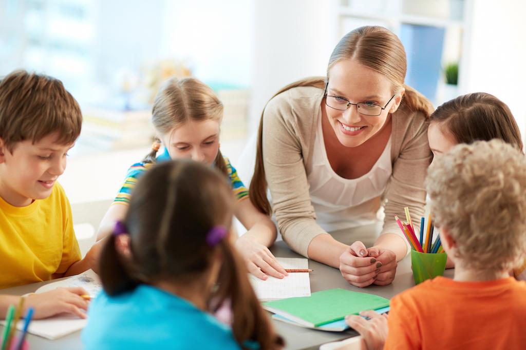 modelo de carta de presentacion de profesores, carta de presentacion laboral profesores, carta de presentacion de enseñanza