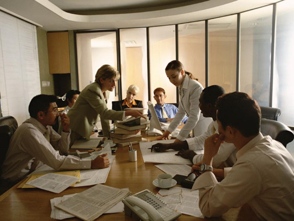 carta de presentacion para industrias, carta de presentacion para empresas, carta de presentacion para el sector empresarial