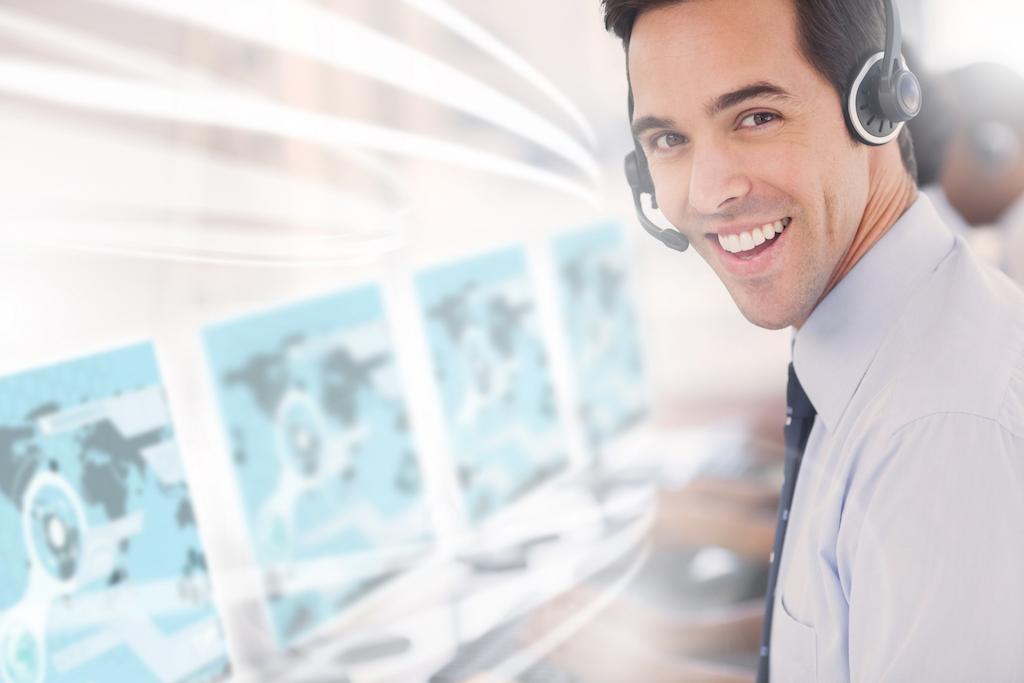 ejemplo de carta de presentacion de profesionales, ejemplo de carta de presentacion de empresas, como redactar una carta de presentacion para empresas