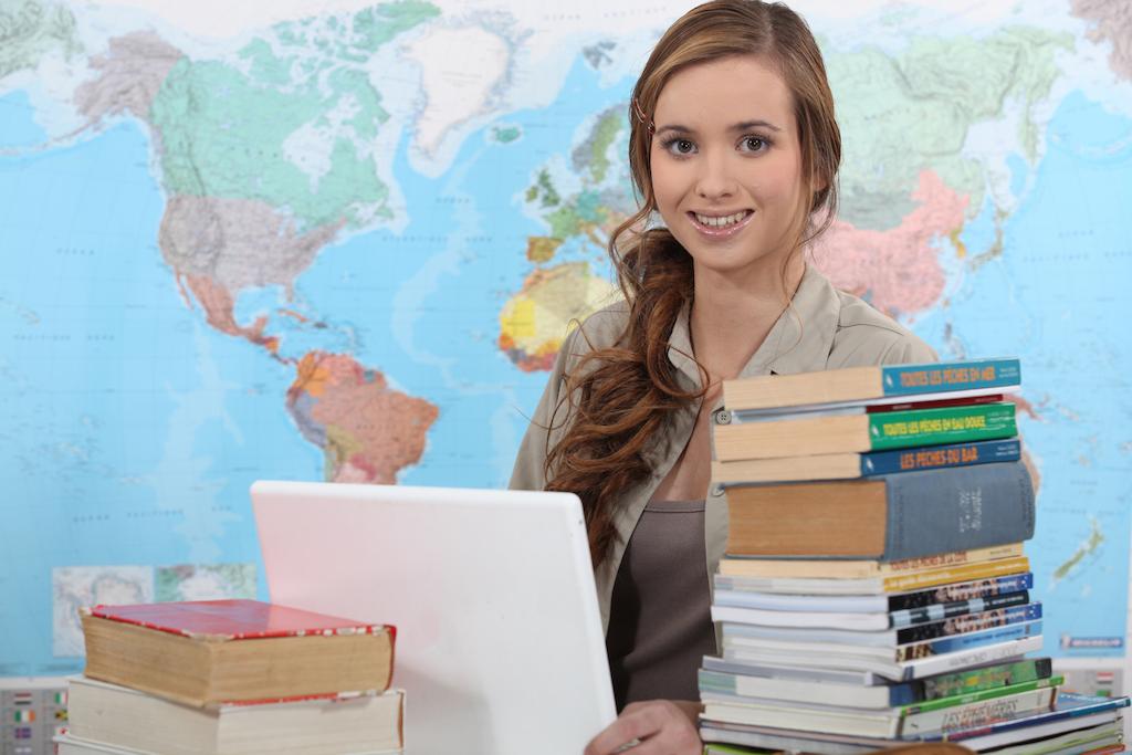 carta de presentacion de enseñanza, carta de presentacion de profesores, carta de presentacion ejemplo enseñanza, currículum profesores