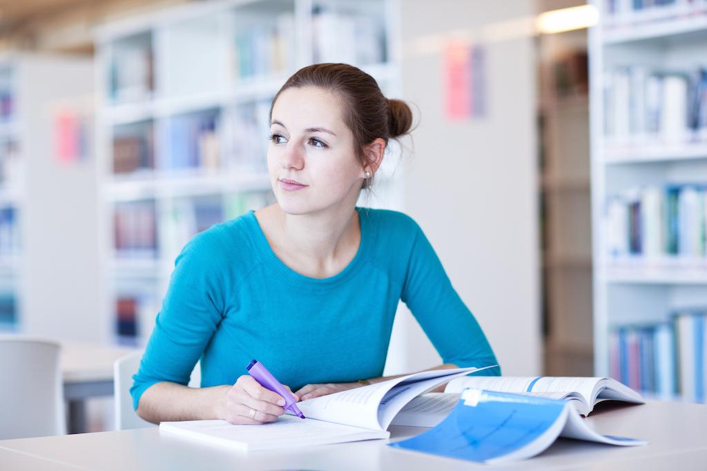 carta de presentacion de profesores, carta de presentación ejemplo enseñanza, curriculum vitae ejemplo para profesores