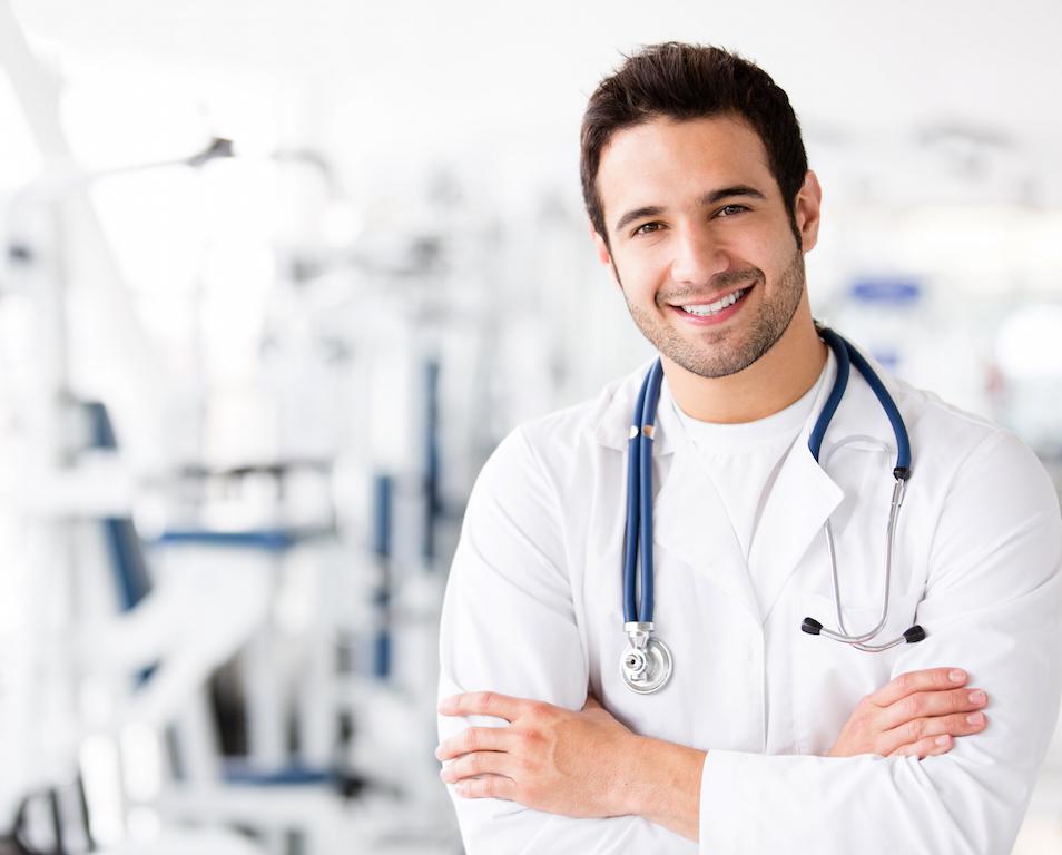 carta de presentacion ejemplo de sanidad, carta de presentacion ejemplo para medicos y enfermeras, curriculum vitae de sanidad