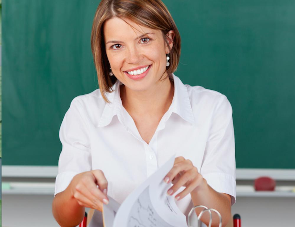 carta de presentacion ejemplo para profesores, carta de presentación laboral de enseñanza, curriculum para colegios