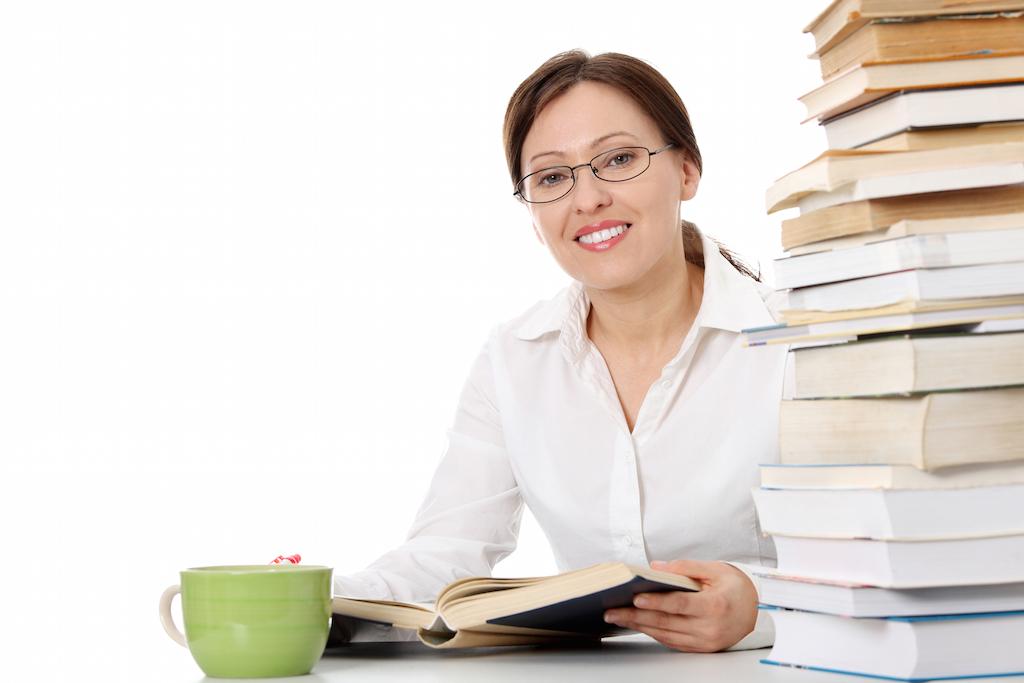carta de presentacion laboral profesores, carta de presentación modelo de enseñanza, curriculum vitae modelo para profesores