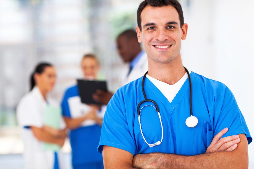carta de presentacion para centros sanitarios, carta de presentacion para hospitales y clinicas, curriculum vitae de medicos y enfermeros
