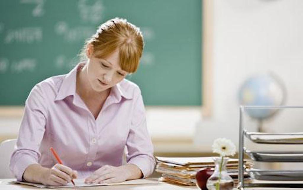 carta de presentacion para colegios, carta de presentación para profesores, carta de trabajo para maestros, ejemplo de curriculum de maestros