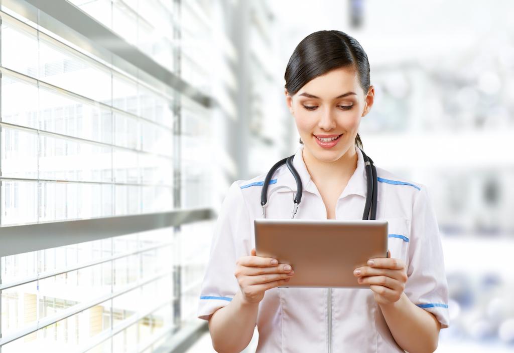 carta de presentacion para medicos y enfermeros, carta de presentación para profesionales sanitarios, curriculum vitae de doctores y enfermeras