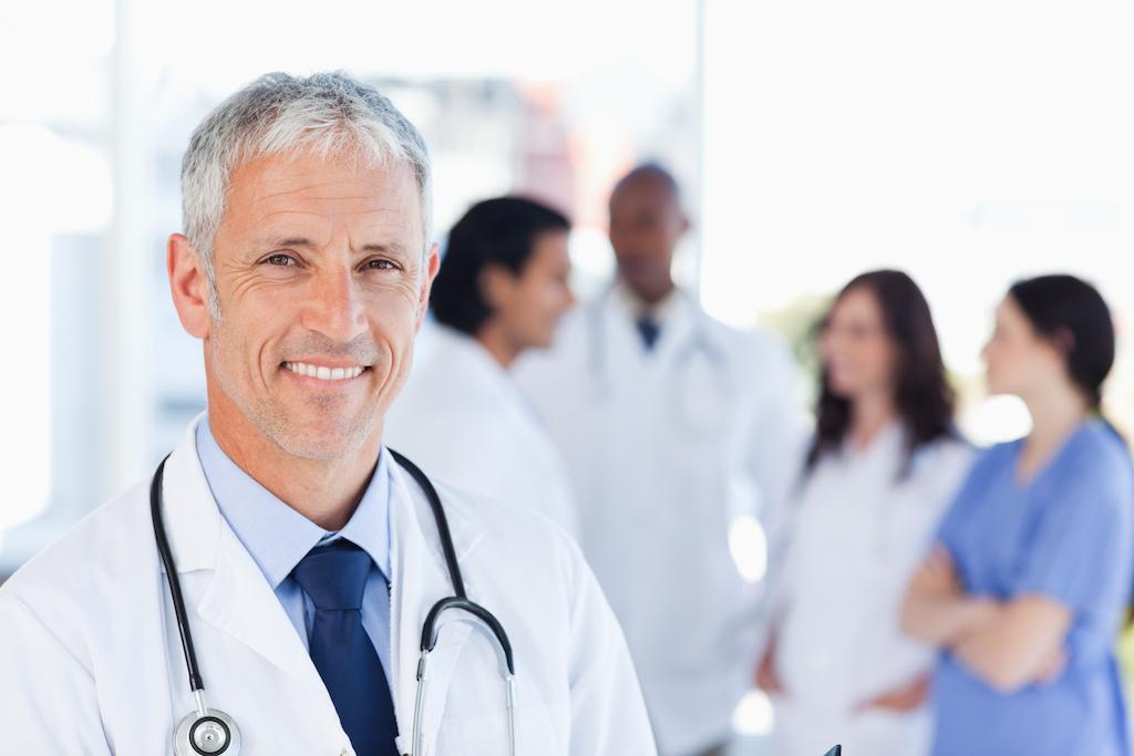 cartas de presentacion de doctores y enfermeras, cartas de presentación de medicos y enfermeras, curriculum vitae de doctor