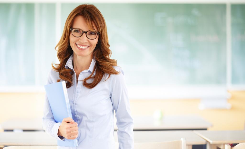 como redactar una carta de presentacion para colegios, ejemplo de carta de presentacion de enseñanza, ejemplo de curriculum para colegios