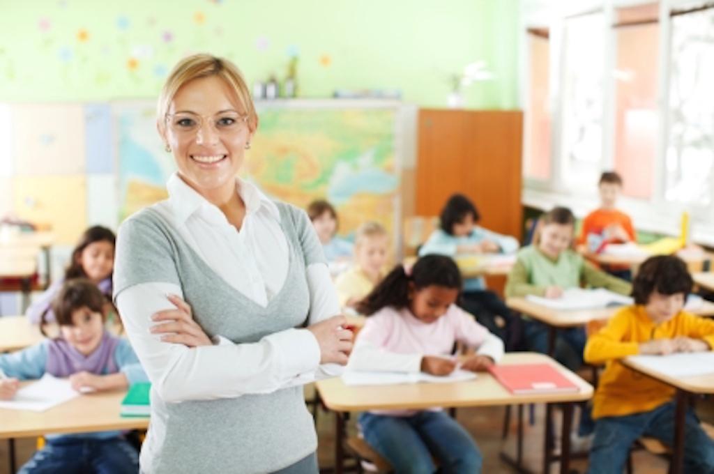 ejemplo de carta de presentacion de enseñanza, ejemplo de carta de presentacion para colegios, ejemplo de curriculum vitae profesores