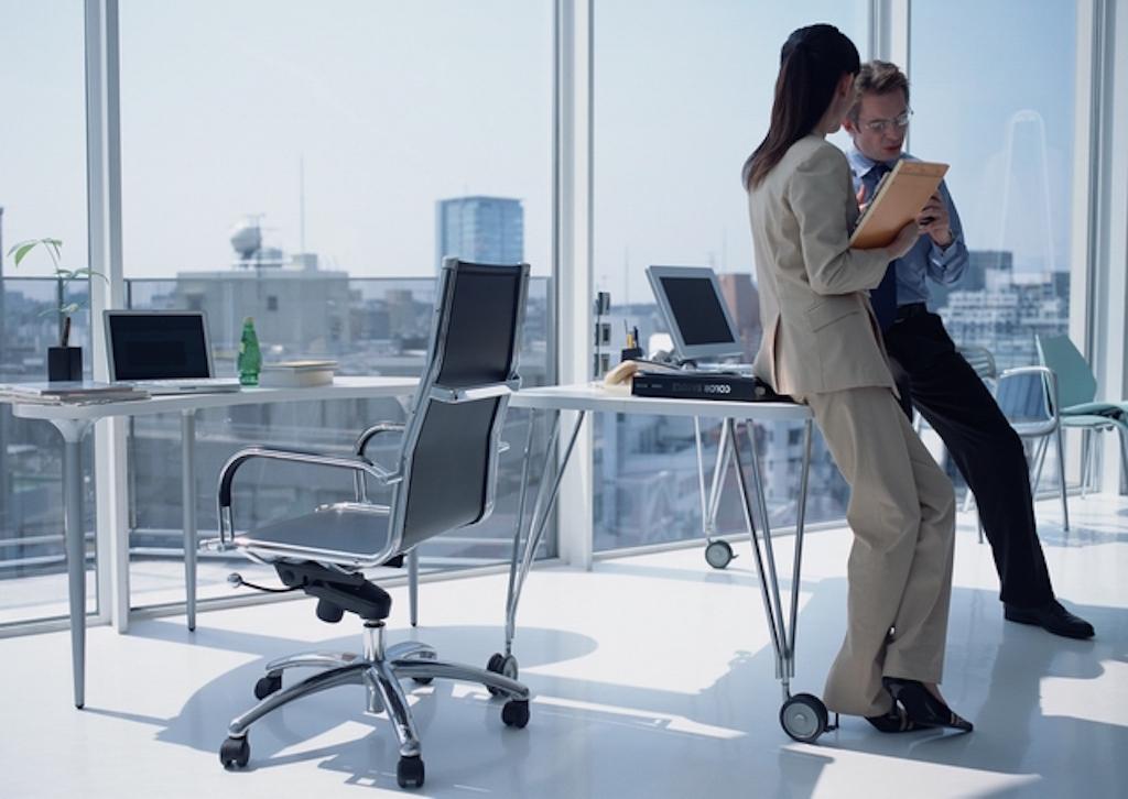 carta de presentacion ejemplo para compañias, carta de presentacion ejemplo empresas, carta de presentacion ejemplo del sector empresarial