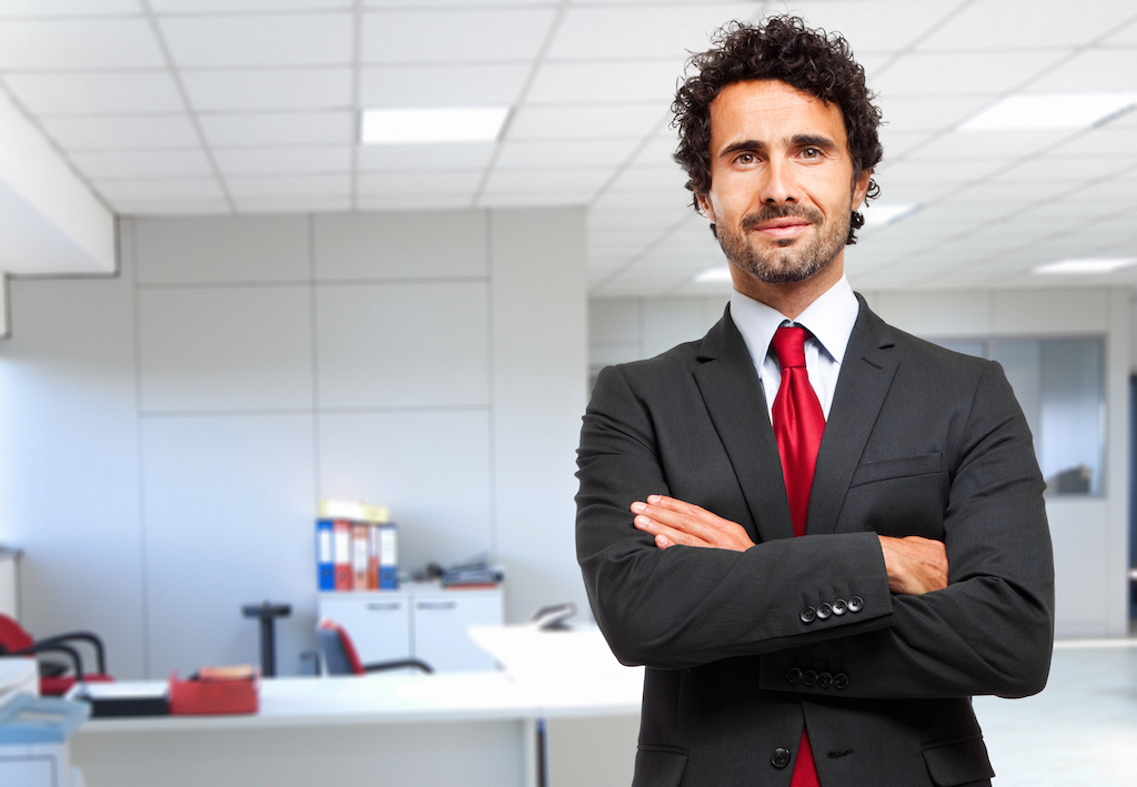 carta de presentacion para compañias, carta de presentacion laboral para empresas, carta de presentacion laboral de empresas