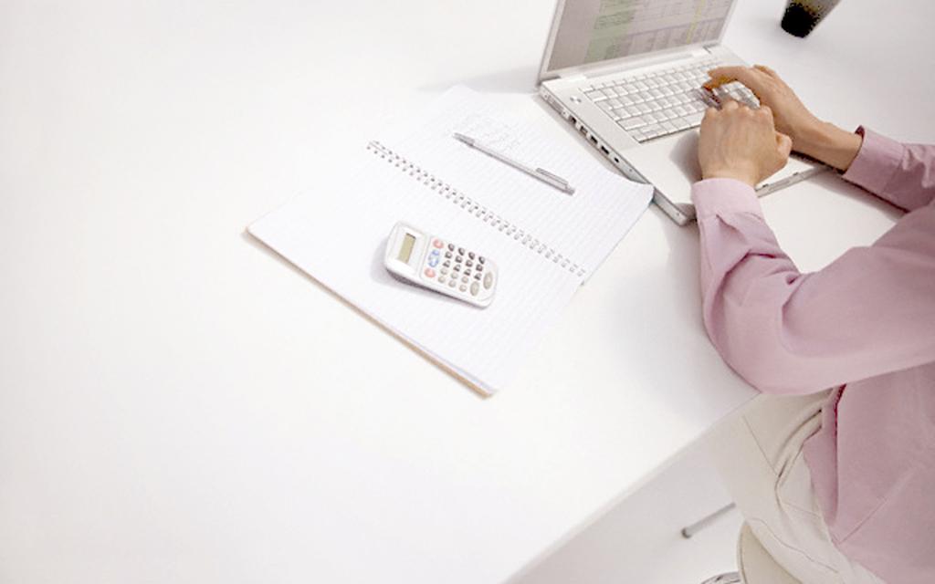 como hacer una carta de presentacion de profesionales, como hacer una carta de presentacion para el sector empresarial, carta de presentacion para el sector empresarial