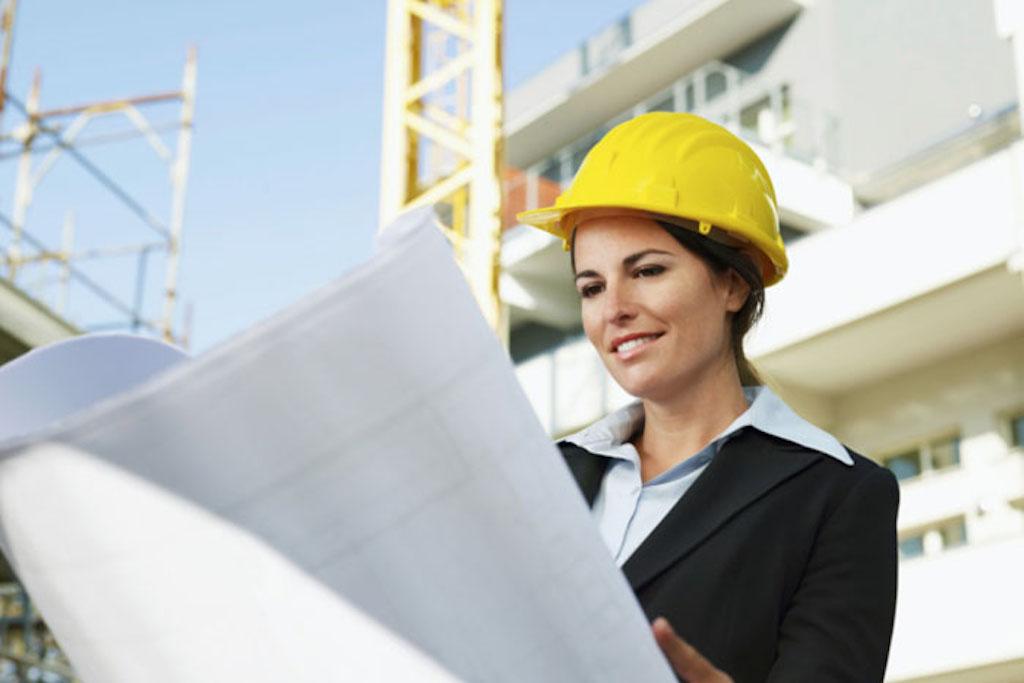 ejemplo de carta de presentacion de empresas, como redactar una carta de presentacion para empresas, como redactar una carta de presentacion para el sector empresarial