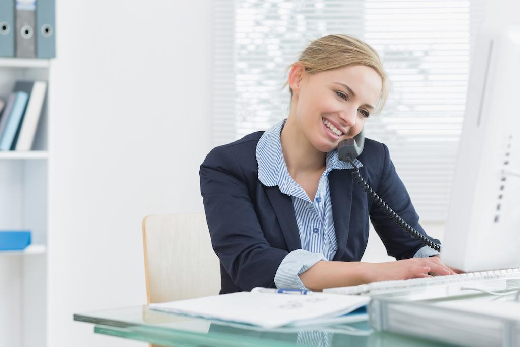 ejemplo de carta de presentacion para compañias, ejemplo de carta de presentacion del sector empresarial, ejemplo de carta de presentacion de profesionales