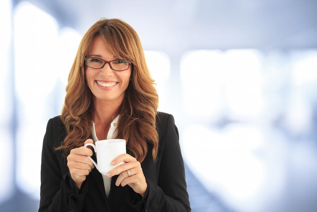carta de presentacion para el sector empresarial, carta de presentacion para compañias, carta de presentacion laboral para empresas
