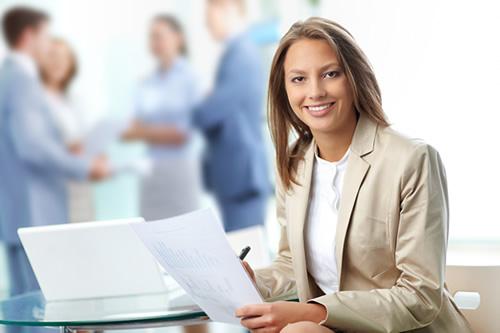 mandar curriculum, enviar el cv, empleo en principales empresas