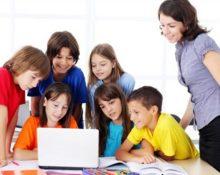 Oferta laboral de profesor en Gijón