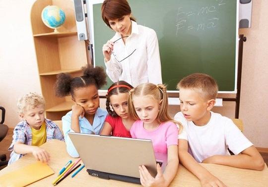 plaza-para-profesor-de-infantil-y-primaria