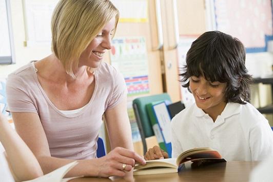 vacante-de-profesor-de-primaria