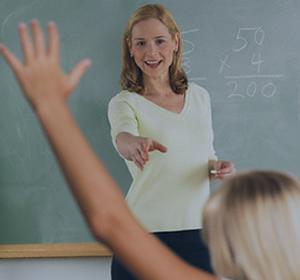 enviar el curriculum a los colegios privados de Jaén