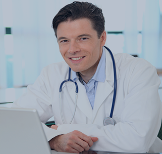 Enviar el curriculum a hospitales, clínicas y geriátricos