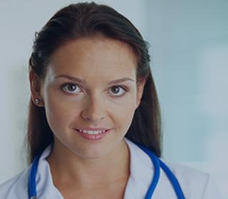Enviar el curriculum a hospitales y clínicas