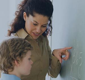Trabajo en colegios de Palencia, enviar el curriculum a los colegios privados de Palencia