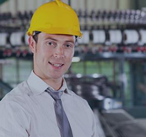 bolsa de trabajo empresas del sector indistrial de Lugo