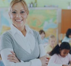 buscar trabajo, colegios, Euskadi, trabajar Euskadi, Profesor, maestra