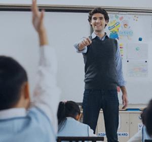 enviar curriculum, colegios privados, colegios concertados, provincia Asturias