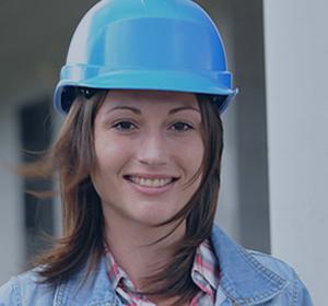 enviar cv a empresas del sector industrial trabajar como ingeniero en Girona