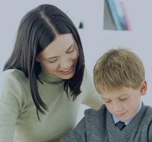 enviar el curriculum a los colegios privados de Cáceres