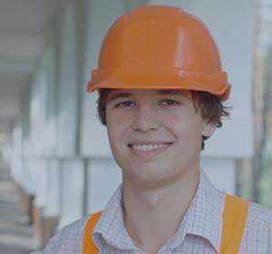 inserción online de ofertas de empleo para empresas del sector industrial en la provincia de Guadalajara