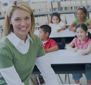 trabajar colegios Castilla La Mancha, privados y concertados, extraescolares, academias