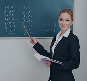 trabajar colegios Teruel privados y concertados en Aragón, academias, escuelas de música