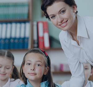 trabajar colegios Zamora, privados y concertados, extraescolares, academias