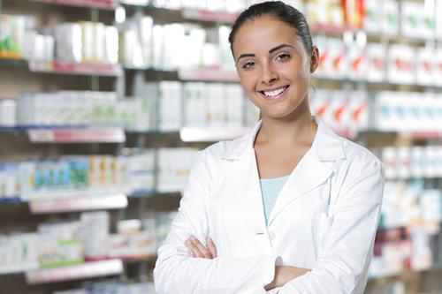 trabajar en sanidad, enviar curriculum sector sanitario
