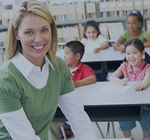 trabajo-colegios-Lugo-enviar-curriculum