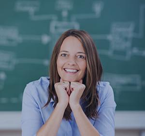 enviar el curriculum a los colegios privados de Badajoz