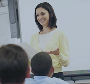 enviar curriculum, colegios privados, colegios concertados, provincia Vizcaya