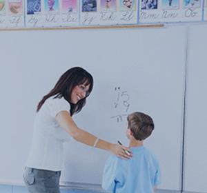 Buscar trabajo en colegios de Almería: enviar el curriculum a los colegios privados de Almería