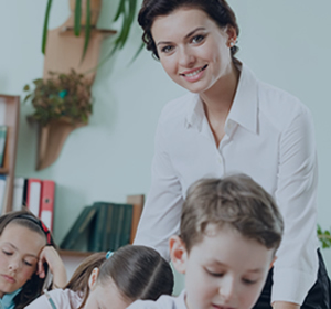 Buscar trabajo en colegios de Burgos: enviar el curriculum a los colegios privados de Burgos
